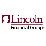 lincoln financial dental