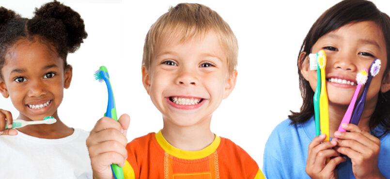 pediatric dentists near me Archives - Pearland Dentist- Kids